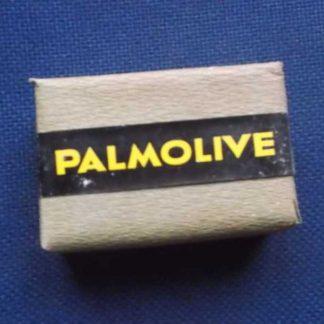 Savon de marque PALMOLIVE