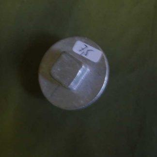 Bouchon du maitre cylindre