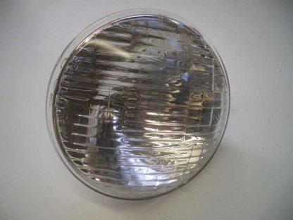 Phare seal beam 6 volts étanche
