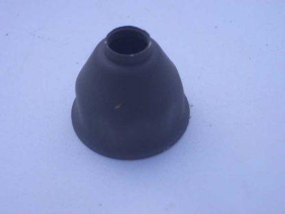 Protecteur de valve