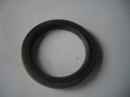 Joint spi de moyeu de roue