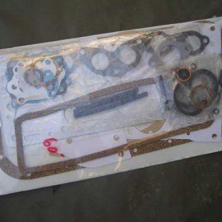 Pochette de joints moteur complète US
