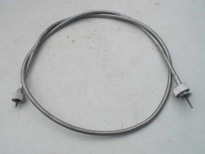 Cable de compteur US type MB/GPW