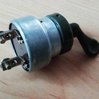 Interrupteur standard WILLYS MB