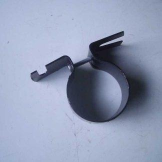 Collier de bobine sur bloc moteur