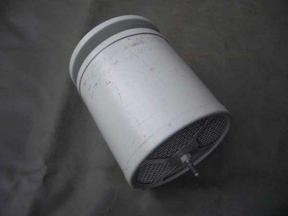 Cartouche de filtre à air