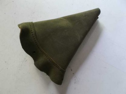Soufflet cuir BV (après aout 1942)
