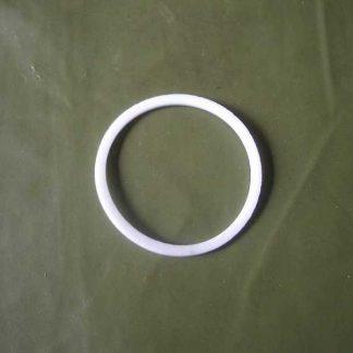 Joint du bouchon du maitre cylindre
