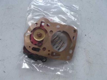 Kit réduit carburateur SOLEX