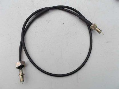Cable de compteur type HOTCHKISS M201