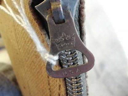 Housse de browning cal.50 (zip)