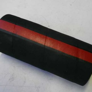 Durite de radiateur standard type MB (longue)