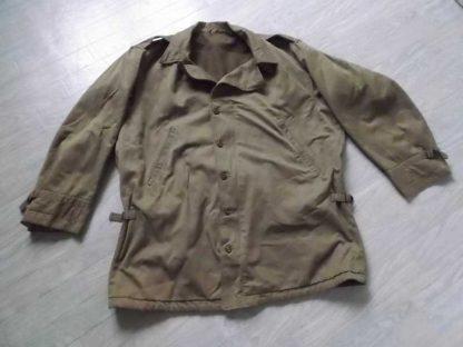 Blouson ARCTIC original en taille 40/42 US