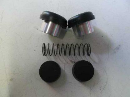 Kit pour cylindre de roue AV