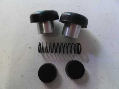 Kit pour cylindre de roue AR