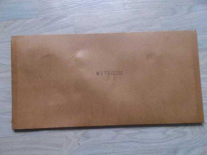 Joint de culasse fabrication WOF
