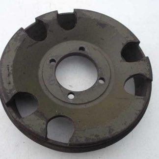 Tambour de frein à main (2ème type à tambour)