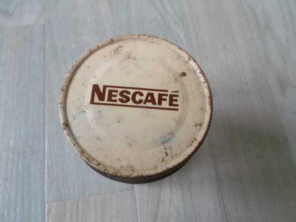 Bocal de NESCAFE 10,5 cm (après 1942)