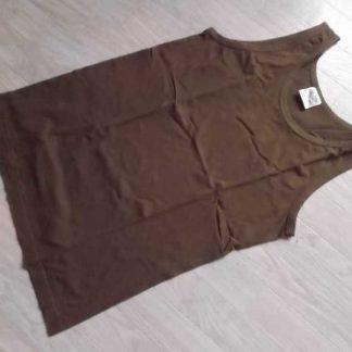 Tshirt réglementaire (reproduction taille M)