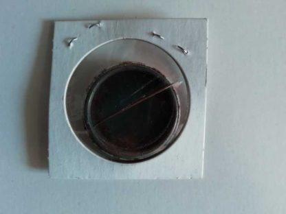 Pins US original 101° AIRBORNE