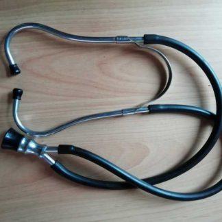 Stéthoscope original
