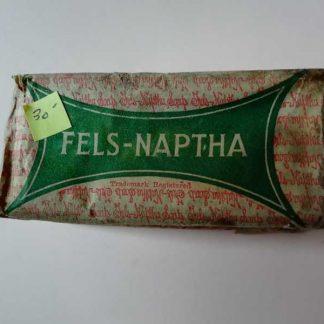 Savon de marque FELS NAPHTA