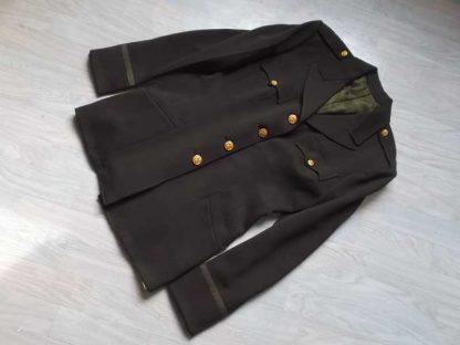 Veste originale pour officier WAC (grande taille)