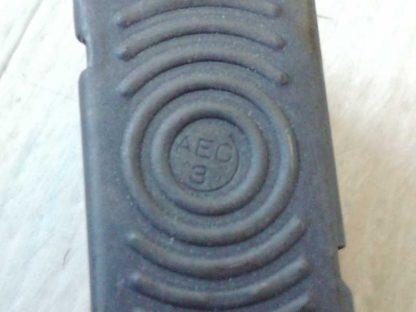 Clip neuf de fusil M1 marque AEC 3