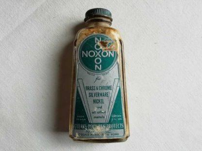 """Flacon de """"miror"""" US de marque NOXON"""