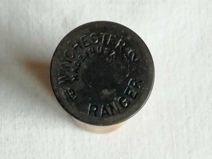 Cartouche inerte du trench gun M1897