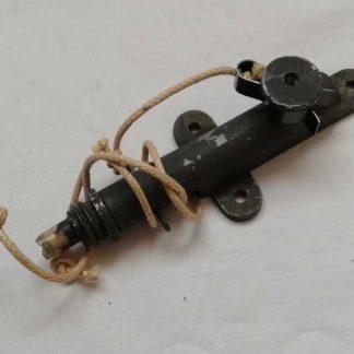 Dispositif de piégeage du génie US (type M1A1)