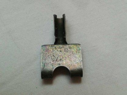 Clip M1 pour cordeau détonant