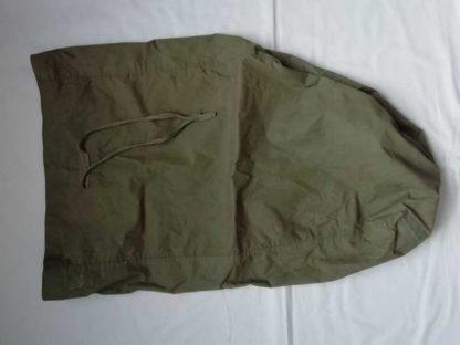 Housse étanche du pack jungle M44