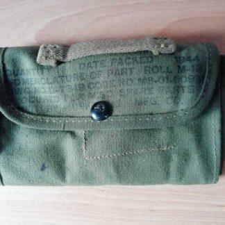 Trousse ROLL M13 US datée 1944