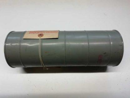 Container generator M-315-B daté 1944