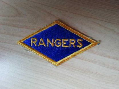 Insigne original RANGERS