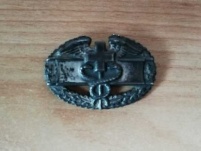 Combat medic badge (sans marquage)