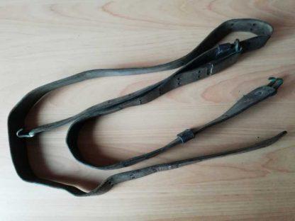 Bretelle cuir pour fusil M1903 SPRINGFIELD ou M1