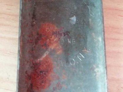 Décapsuleur original PEPSI COLA de 1940