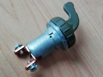 Interrupteur standard FORD GPW