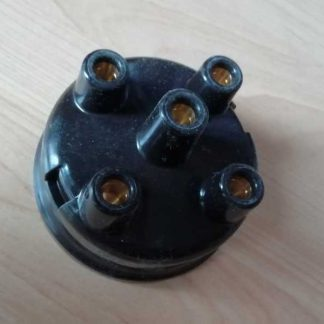 Tete d'allumeur 6 volts (marrron)
