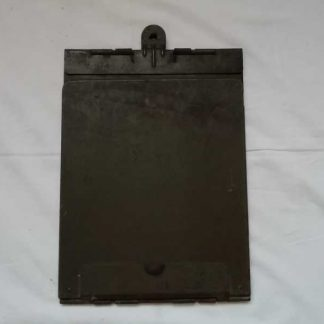 Holder M-167-A bois et métal