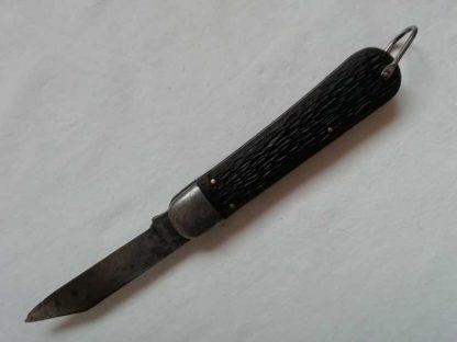 Couteau M2 de parachutiste