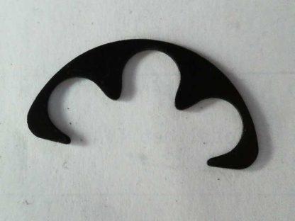 Clip demie lune de SMITH et WESSON M1917
