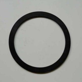 Joints du couvercle de filtre à huile