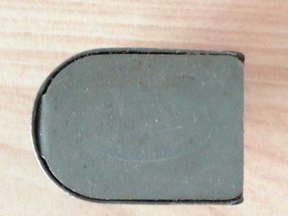 Miroir de visite de browning cal.50