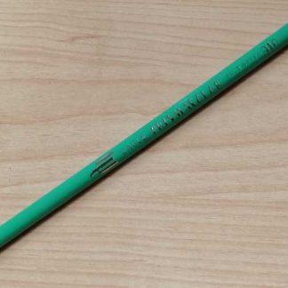 Crayon de couleur US de marque EAGLE vert